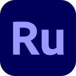 Download Adobe Premiere Rush — Video Editor 1.5.19.3417 Mod APK