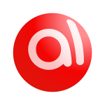 Download Akulaku — Shop On Installment Without Credit Card 3.0.63 Mod APK