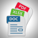 Download All Documents Viewer: Office Suite Doc Reader 1.4.6 Mod APK
