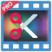 Download AndroVid Pro  Video Editor 4.1.3.8 Mod APK