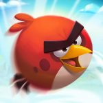 Download Angry Birds 2 2.41.2 Mod APK