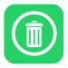 Download Antidelete : View Deleted WhatsApp Messages  Mod APK