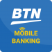 Download BTN Mobile  Mod APK
