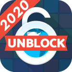Download Blue Proxy Unblock VPN Proxy 1.0.66 Mod APK