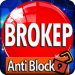 Download Brokep Browser Anti Blokir – Proxy Browser 9.7.0 Mod APK