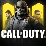 Download Call of Duty®: Mobile 1.0.15 Mod APK