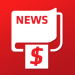 Download Cashzine – Earn Free Cash via newsbreak  Mod APK
