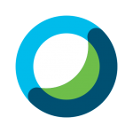Download Cisco Webex Meetings 40.6.1 Mod APK