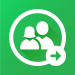Download Click to Chat – Open Chat for WhatsApp 1.01.09.0606 Mod APK