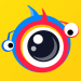 Download ClipClaps – Daily Video Match 1.9.2 Mod APK