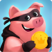 Download Coin Master 3.5.120 Mod Unlimited Coins APK