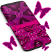 Download Colorful Keyboard For WhatsApp 1.275.18.120 Mod APK