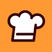Download Cookpad – Create your own Recipes 2.157.1.0-android Mod APK