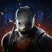 Download Dead by Daylight Mobile 3.7.20 Mod APK
