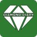 Download Diamond Diary 4.8 Mod APK