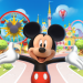 Download Disney Magic Kingdoms: Build Your Own Magical Park 5.1.2b Mod APK