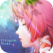 Download Dragon Raja – SEA 1.0.76 Mod APK
