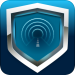 Download DroidVPN – Easy Android VPN 3.0.3.5 Mod APK