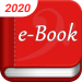 Download EBook Reader & PDF Reader 1.8.5.0 Mod APK