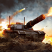 Download Empires and Allies 1.96.1321089 Mod APK