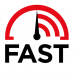 Download FAST Speed Test 1.0.8 Mod APK