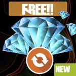 Download FF Invest | Free Diamonds FFire Calculator & Guide 1.6 Mod APK