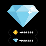 Download FF Master: FF Diamond and Coins Guide 1.0.1 Mod APK