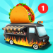 """Download Food Truck Chef 1.8.8 Mod """"Unlimited Coins"""" APK"""