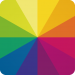 Download Fotor Photo Editor – Photo Collage & Photo Effects 6.0.2.620 Mod APK