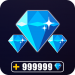 Download Free Diamonds Calc For Mobile Legend 2k20 1 Mod APK