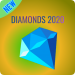 Download Free Diamonds counter For Mobile Legends | 2020 1.0-1 Mod APK