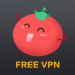 Download Free VPN Tomato | Fastest Free Hotspot VPN Proxy 2.6.300 Mod APK