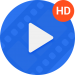 Download Full HD Video Player – Video Player HD 1.1.5 Mod APK