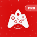 Download Game Booster 6x Faster PRO | GFX Tool Lag Bug Fix 2.4-r Mod APK