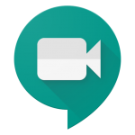 Download Google Meet 42.5.315754506 Mod APK