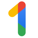 Download Google One 1.67.312209249 Mod APK