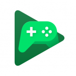 Download Google Play Games 2020.04.18184 APK