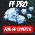 Download Guide for FFire Diamonds Free, Nicks & FF Weapons 1.4 Mod APK