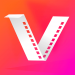 Download HD Video Player 1.0.1 Mod APK