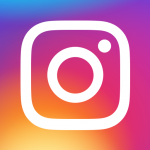 Download Instagram 146.0.0.27.125 Mod APK