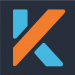 Download Kredivo – Installment Without Card and Cash Loan  Mod APK