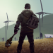 Download Last Day on Earth: Survival 1.17 Mod APK