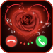 Download Lovely Call Color Flash Screen 1.0.2 Mod APK