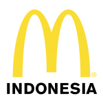 Download McDelivery Indonesia 3.1.82 (ID20) Mod APK
