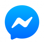 Download Messenger – Text and Video Chat for Free 270.0.0.17.120 Mod APK