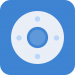 Download Mi Remote controller – for TV, STB, AC and more 5.8.5.9G Mod APK