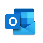 Download Microsoft Outlook: Organize Your Email & Calendar 4.1.101 Mod APK