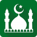 Download Muslim Pro – Prayer Times, Azan, Quran & Qibla 11.0.4 Mod APK