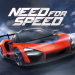 Download Need for Speed™ No Limits 4.5.5 Mod APK