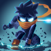 Download Ninja Dash Run – Epic Arcade Offline Games 2020 1.4.2 Mod APK